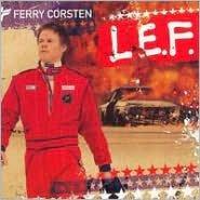 L.E.F. [Bonus Track]