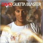 Guetta Blaster