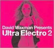 Ultra Electro, Vol. 2