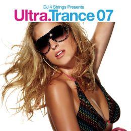 Ultra Trance, Vol. 7