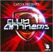 Club Anthems [Ultra]