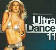 Ultra Dance 11