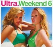 Ultra Weekend, Vol. 6