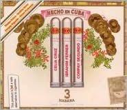 Hecho en Cuba, Vol. 3