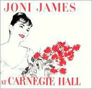 At Carnegie Hall [Bonus Tracks]