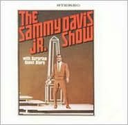 The Sammy Davis, Jr. Show