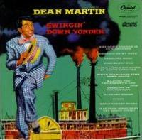Swingin' Down Yonder [Bonus Tracks]