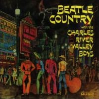 Beatle Country [Collectors' Choice]