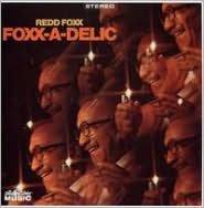 Foxx-A-Delic