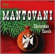 Christmas Carols [Collectors' Choice Music]