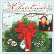 Christmas with Bill & Gloria