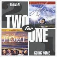 Heaven/Going Home