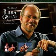 The Best of Buddy Greene