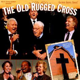 Old Rugged Cross [CD]