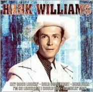 Hank Williams [2004]
