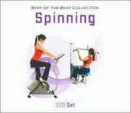 Spinning: Best of the Best Collection