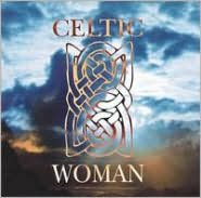 Celtic Woman, Vol. 1