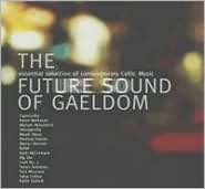 The Future Sounds of Gaeldom