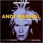 Andy Warhol: A Documentary
