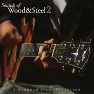Sounds of Wood and Steel, Vol. 2