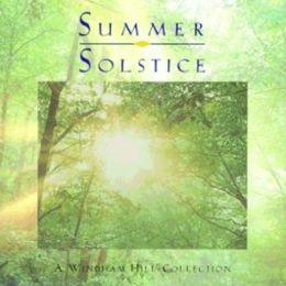Summer Solstice [Valley]