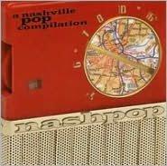 Nashpop: A Nashville Pop Compilation