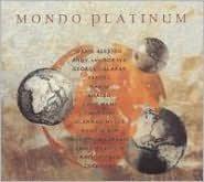 Mondo Platinum