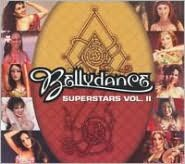 Bellydance Superstars, Vol. 2