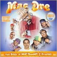 The Best of Mac Dammit and Friends