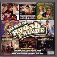 Best of Rydah J Klyde
