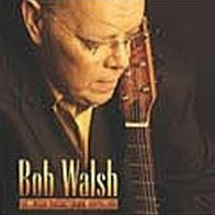 Bob Walsh Blues