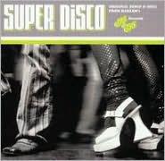 Super Disco