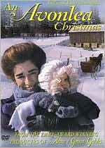 An Avonlea Christmas
