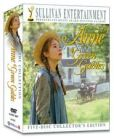 Video/DVD. Title: Anne of Green Gables - Collector's Edition