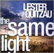 The Same Light