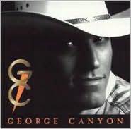 George Canyon [Canada Bonus Track]