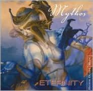 Eternity [Bonus Tracks]