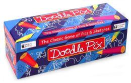 Doodlepix