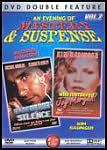 Evening of Mystery & Suspense, Vol. 2