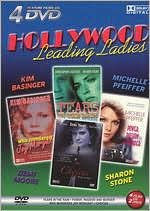 Hollywood Leading Ladies