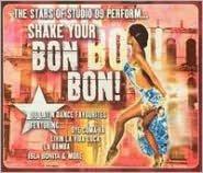 Shake Your Bon Bon
