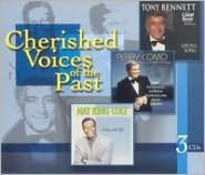 Cherished Voices of the Past