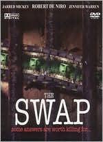 Swap (1969)