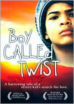A Boy Called Twist