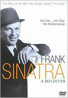 Frank Sinatra: A Reflection