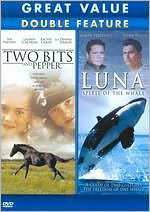 Two Bits/Luna: Spirit of the Whale