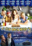 Video/DVD. Title: Ten Inch Hero