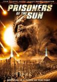 Video/DVD. Title: Prisoners of the Sun