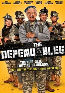The Dependables