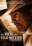 Video/DVD. Title: A Night in Old Mexico